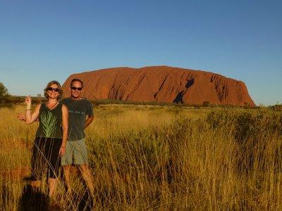 2012_Australia-169.jpg