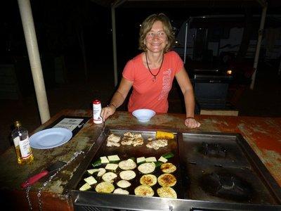 2012_Australia-195.jpg