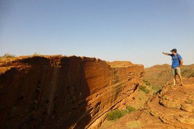 2012_Australia-351.jpg