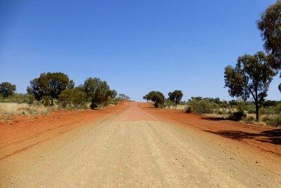2012_Australia-385.jpg