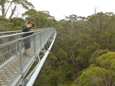 Bloc_Australia-055.jpg