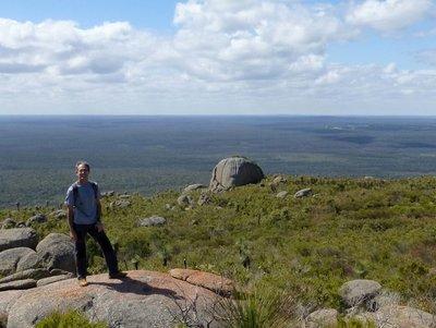 Bloc_Australia-059.jpg