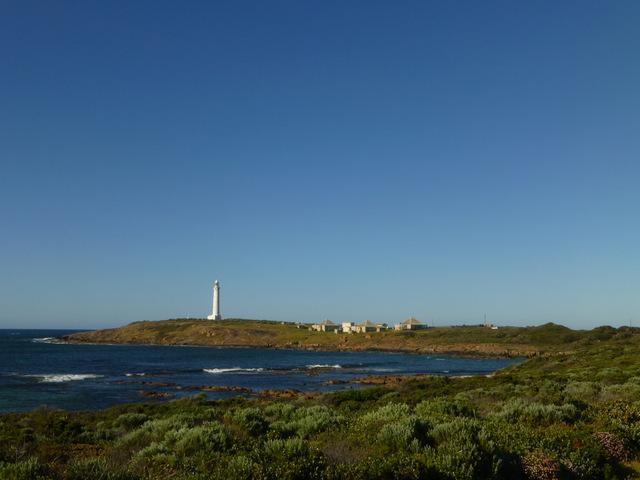 large_Bloc_Australia-046.jpg