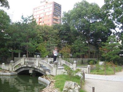Ashton_Fukuoka_013.jpg