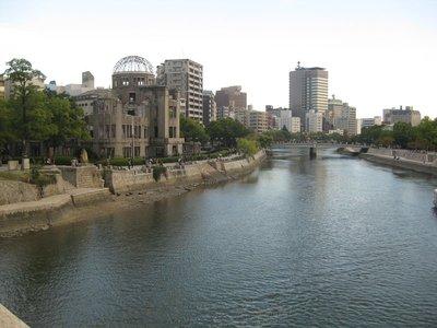Ashton_Fukuoka_110.jpg