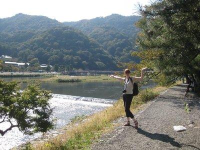 Ashton_Kyo..d_onsen_023.jpg
