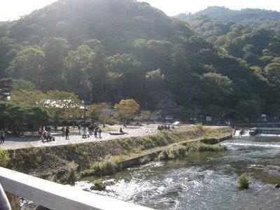Ashton_Kyo..d_onsen_035.jpg