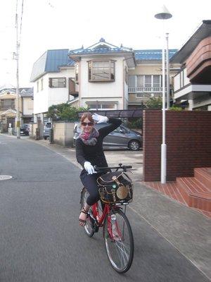 Ashton_Kyo..ke_Trip_038.jpg