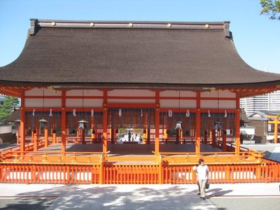 Ashton_Kyoto_day_1_004.jpg