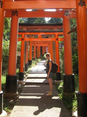 Ashton_Kyoto_day_1_017.jpg