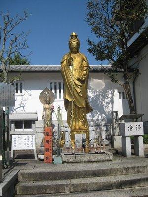 Ashton_Kyoto_day_1_024.jpg