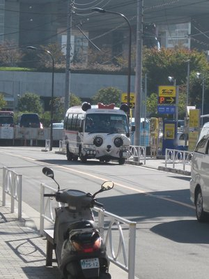 Ashton_Tokyo_day_4_002.jpg