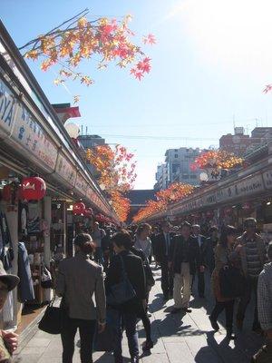 Ashton Tokyo day 4 038