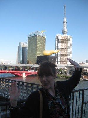 Ashton Tokyo day 4 043