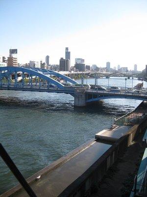 Ashton Tokyo day 4 044