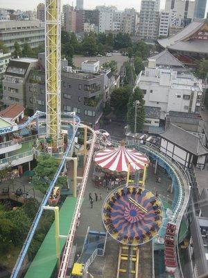 Ashton Tokyo day 4 089