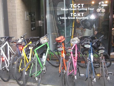 Ashton_day_1_Tokyo_040.jpg