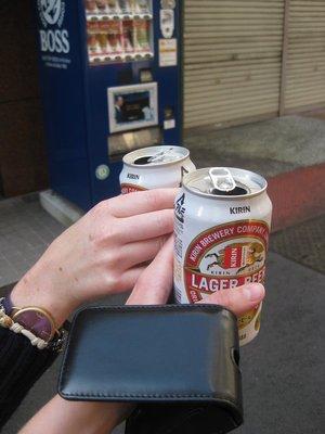 Ashton_day_1_Tokyo_041.jpg