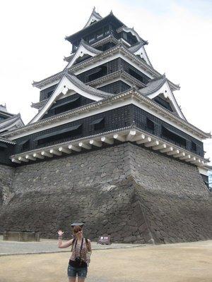 Ashton_day_2_Kumamoto_005.jpg