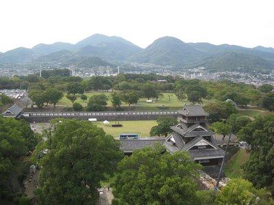 Ashton_day_2_Kumamoto_010.jpg