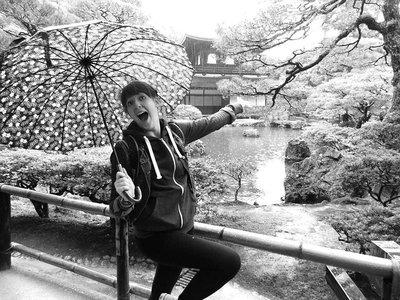 Emma_Kyoto_154.jpg