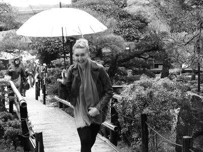 Emma_Kyoto_155.jpg