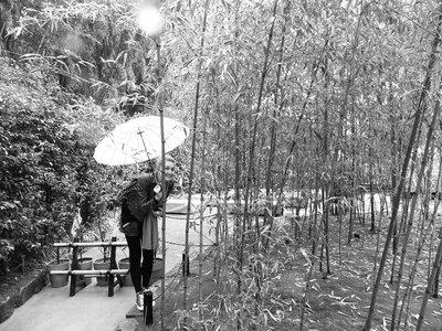 Emma_Kyoto_160.jpg