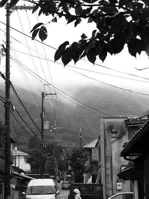 Emma_Kyoto_166.jpg