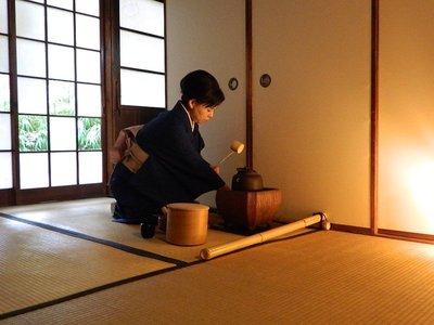 Emma_Kyoto_185.jpg