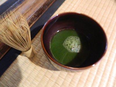 Emma_Kyoto_195.jpg