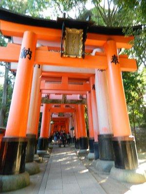Emma_Kyoto_Day_1_022.jpg