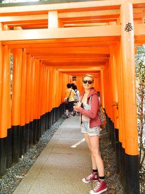 Emma_Kyoto_Day_1_026.jpg