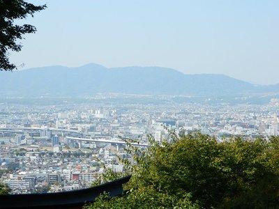 Emma_Kyoto_Day_1_036.jpg