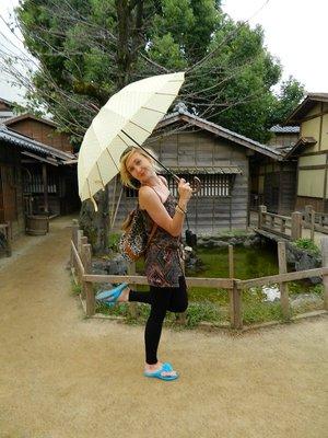 Emma_Kyoto_day2_002.jpg