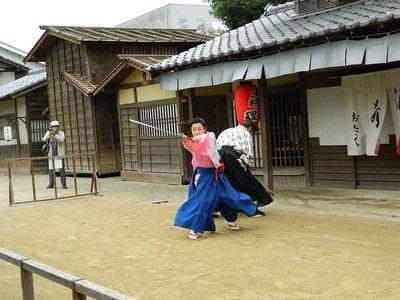 Emma_Kyoto_day2_011.jpg