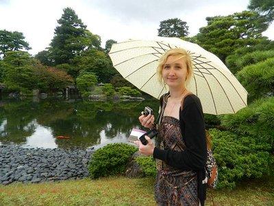 Emma_Kyoto_day2_122.jpg