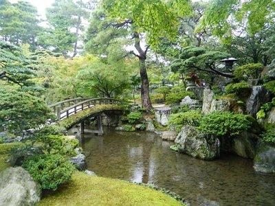 Emma_Kyoto_day2_133.jpg