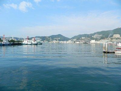 Emma_Nagasaki_day_3_001.jpg