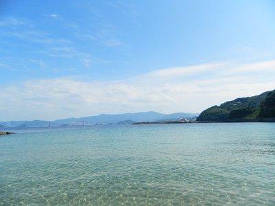 Emma_Nagasaki_day_3_044.jpg