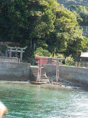 Emma_Nagasaki_day_3_054.jpg