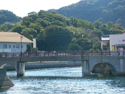 Emma_Nagasaki_day_3_055.jpg