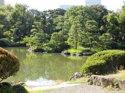 Emma Tokyo day 4 002