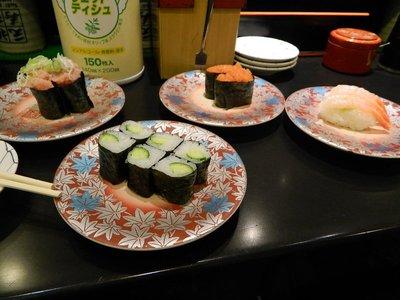 Emma_Tokyo_day_4_024.jpg