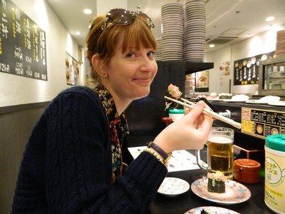 Emma Tokyo day 4 027