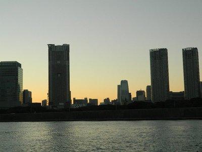 Emma Tokyo day 4 049