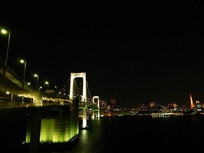 Emma_Tokyo_day_4_101.jpg
