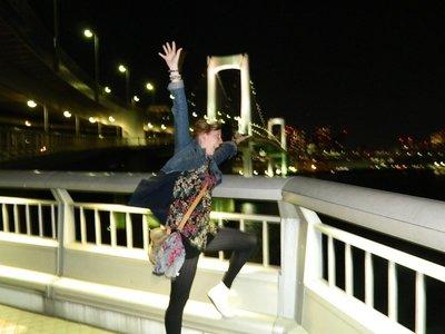 Emma_Tokyo_day_4_108.jpg