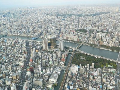 Emma_Tokyo_day_4_138.jpg