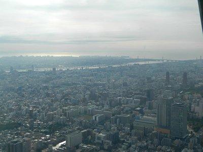 Emma_Tokyo_day_4_155.jpg