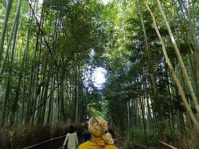 Emma_big_w..e_Kyoto_043.jpg